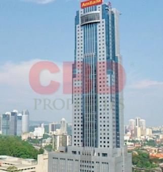 Menara AmBank