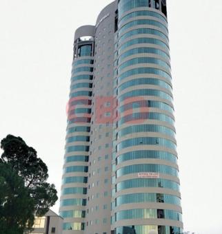 Menara AmFirst