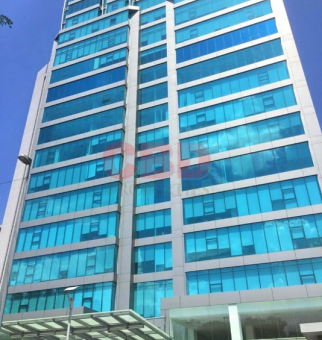 Menara Mudajaya
