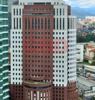Menara Tan & Tan