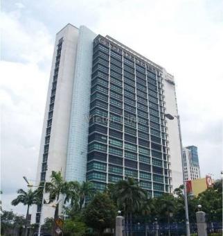 Menara MRCB